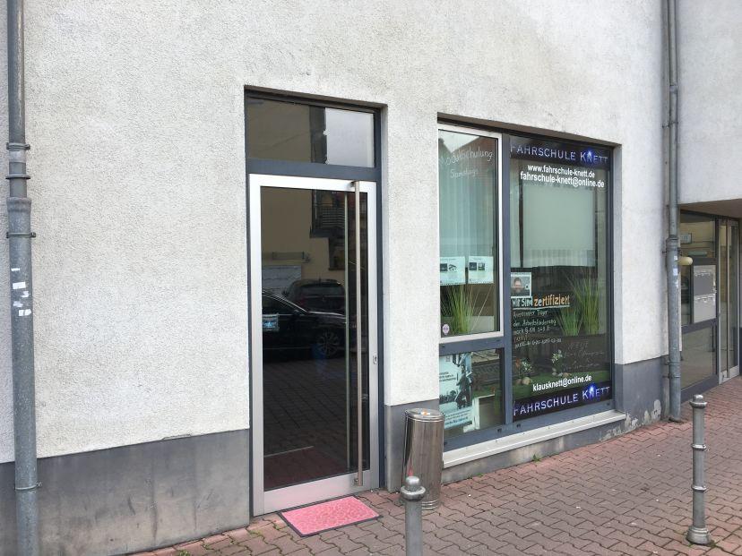 Fahrschule Knett Nieder-Eschbach 3