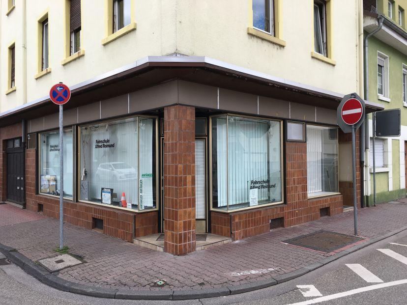 Fahrschule Alfred Reimund - Griesheim Frankfurt 2