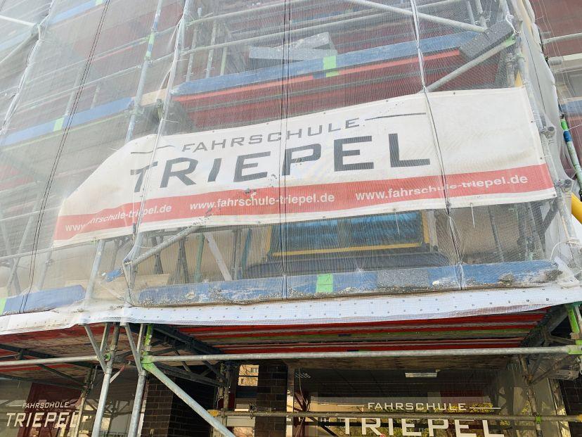 Fahrschule Triepel Halensee 2