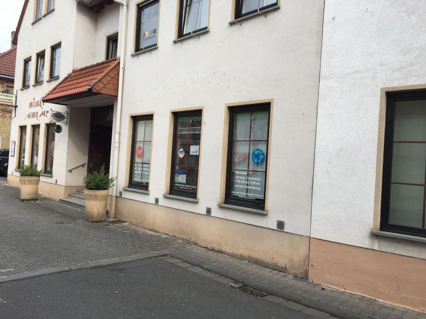 Fahrschule Schäfer Reinhold Hechtsheim 1