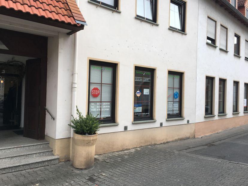Fahrschule Schäfer Reinhold Hechtsheim 3