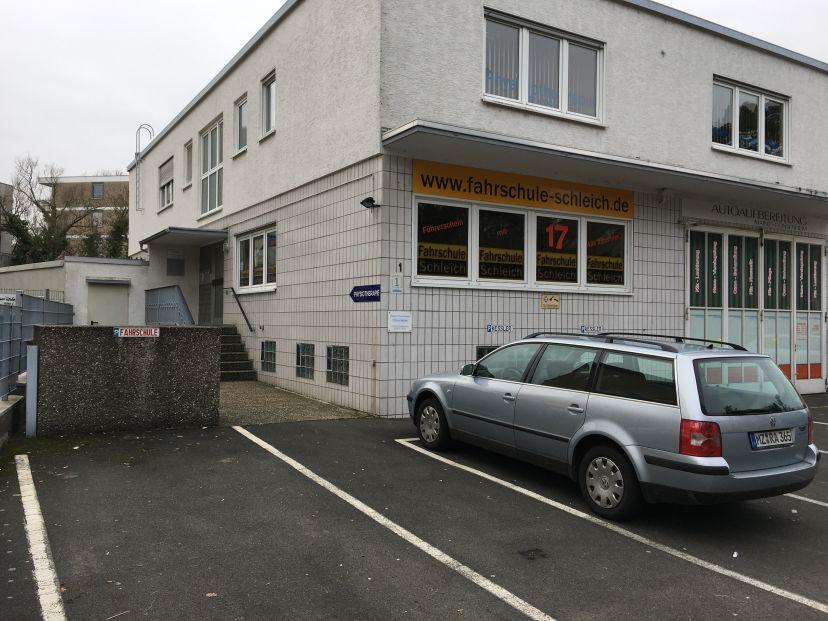 Fahrschule Schleich - Inh. Bernd Reisert Gonsenheim Mainz 2