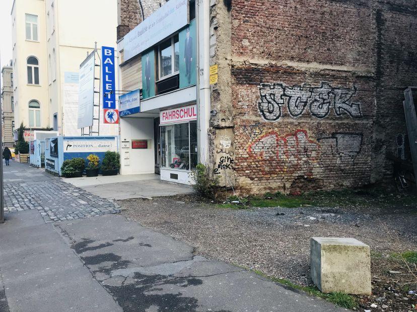 Fahrschule Brose Neustadt-Süd 4