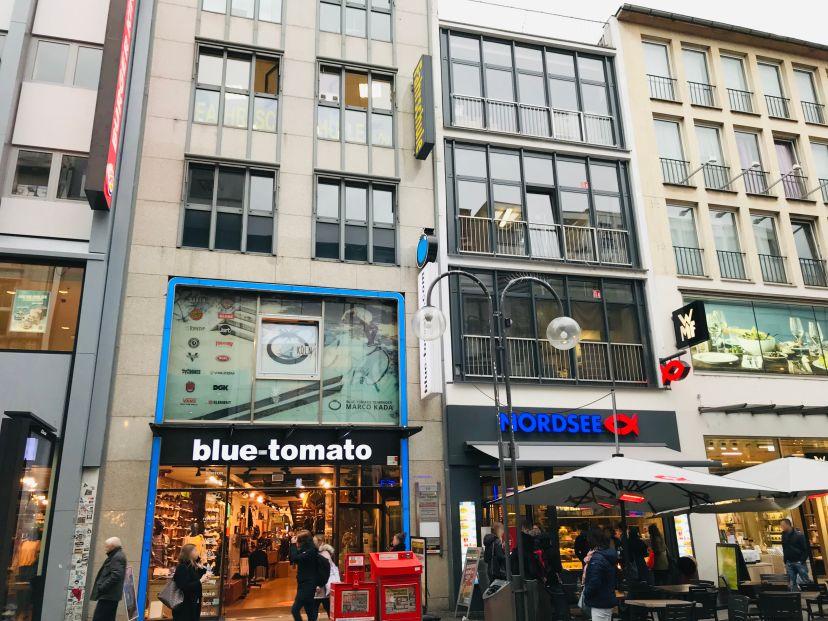 Fahrschule PRO-DRIVE Fahrschulen Köln Altstadt-Nord 4