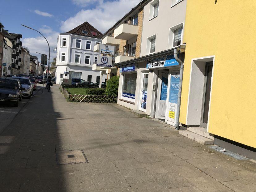 Fahrschule Intensivfahrschule Elbdrive Wilhelmsburg 3