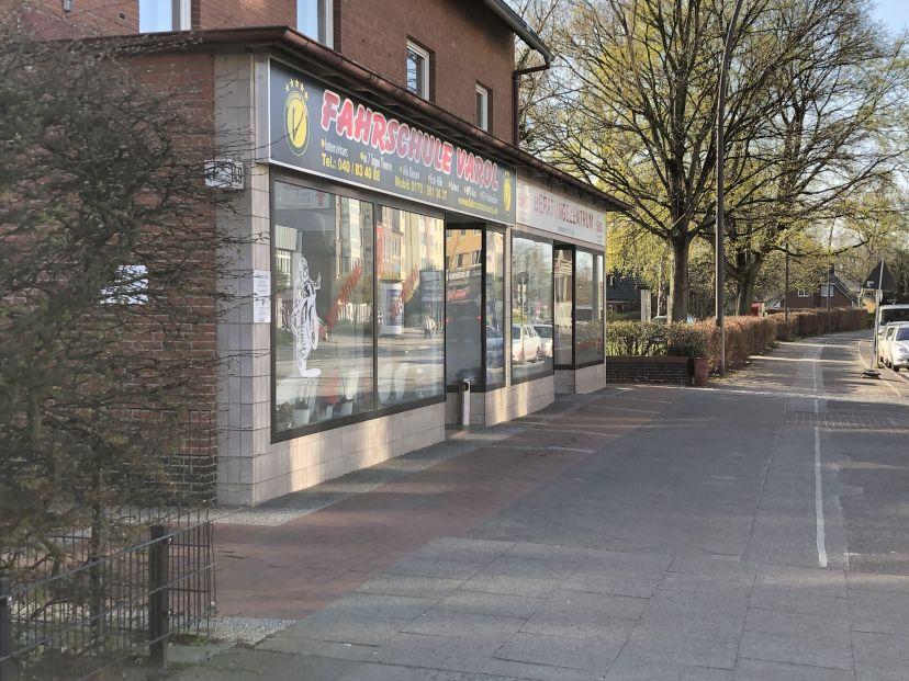 Fahrschule Varol Inh. Mehmet - Lurup Hamburg 2