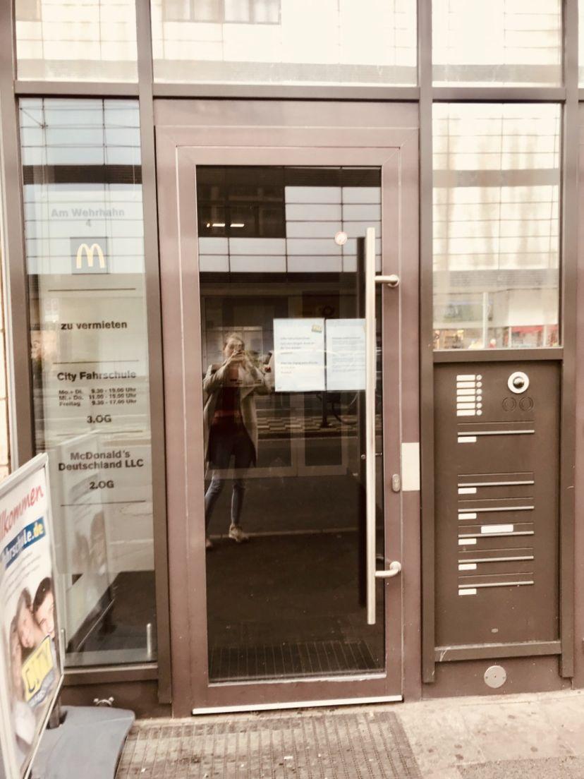 Fahrschule City - Am Wehrhahn4 Düsseldorf Pempelfort 3