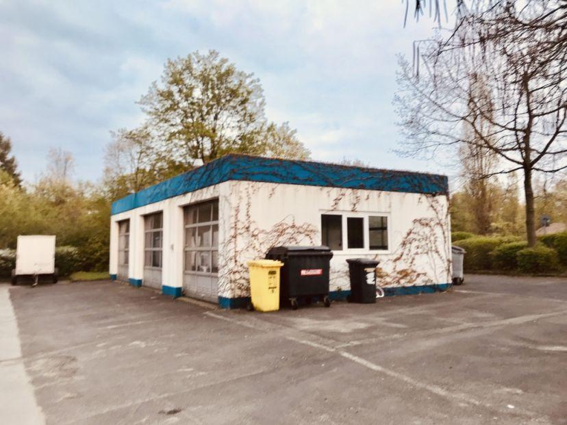 Fahrschule Theoretische Führerscheinprüfung Düsseldorf-Garath Hassels 3