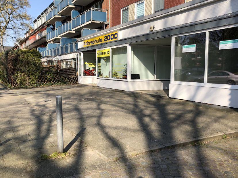 Fahrschule Milde Mattias Billstedt 2