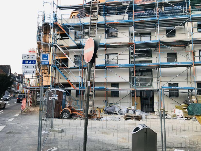 Fahrschule Husch M. Köln Porz 2