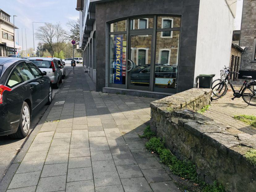 Fahrschule Volker Wentzky - Walheim Kornelimünster 3