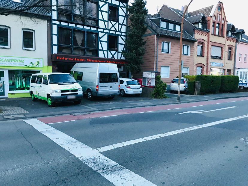 Fahrschule Schmidt M. Köln Porz 2