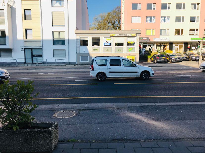 Fahrschule von Helden - Aachen (Laurensberg) Roermonder Str. 325 Laurensberg 4