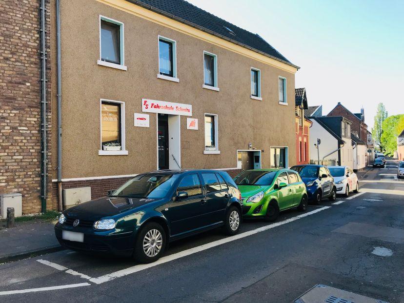 Fahrschule Schmitz Monheim am Rhein 4