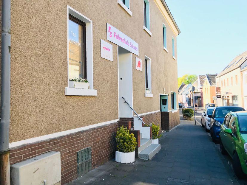 Fahrschule Schmitz Monheim am Rhein 7