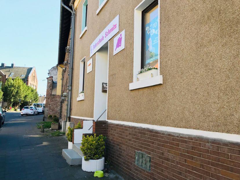 Fahrschule Schmitz Monheim am Rhein 8