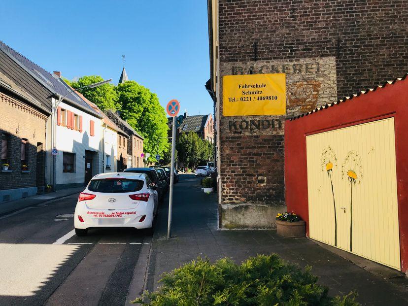 Fahrschule Schmitz Monheim am Rhein 9