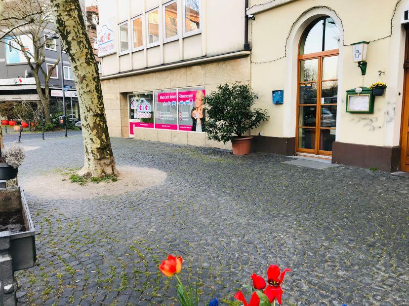 Fahrschule Gehlen Aachen 3