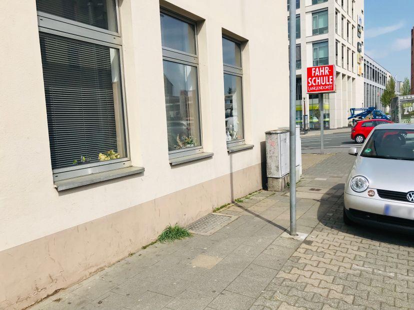Fahrschule  Langendorff Inh. Dieter Mroszczok Aachen 4