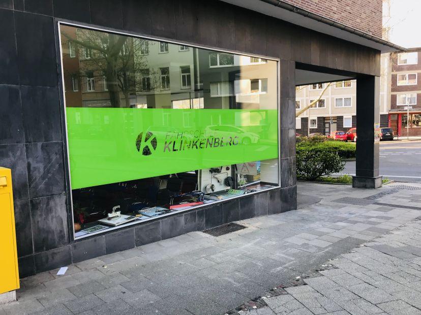 Fahrschule Klinkenberg GmbH Aachen 4