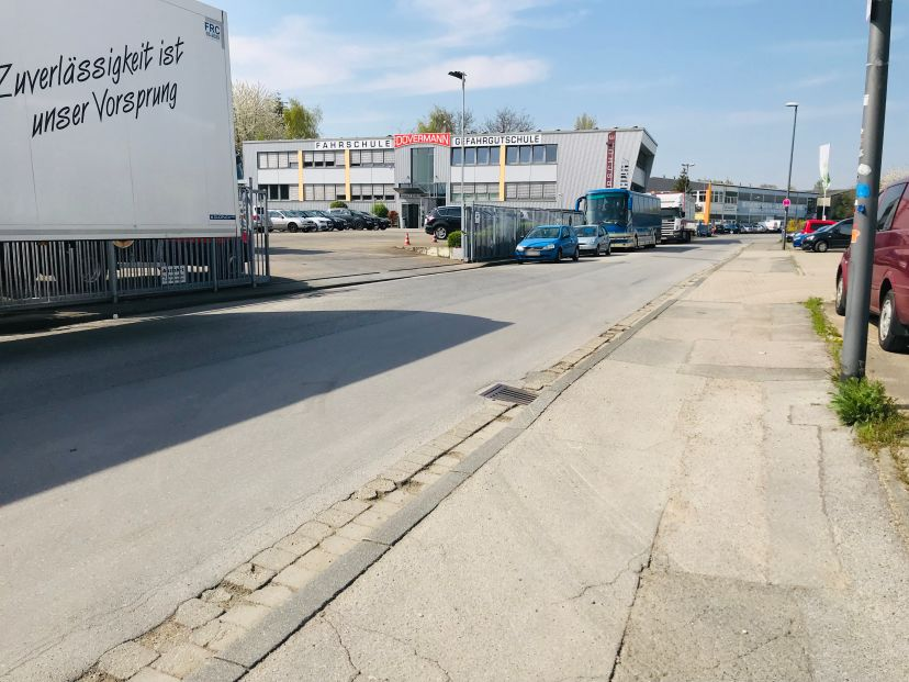 Fahrschule Fahr- und Gefahrgutschule Ralf Dovermann Haaren 4