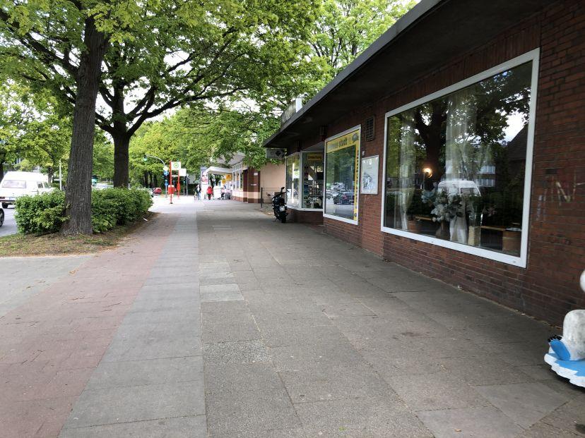 Fahrschule Studt - Bramfeld 3