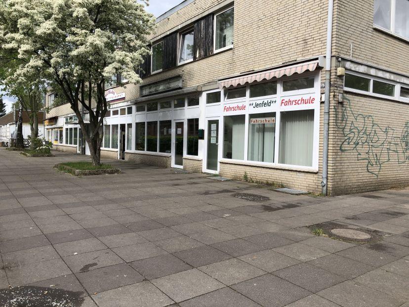 Fahrschule Nieberle Hamburg Jenfeld 3