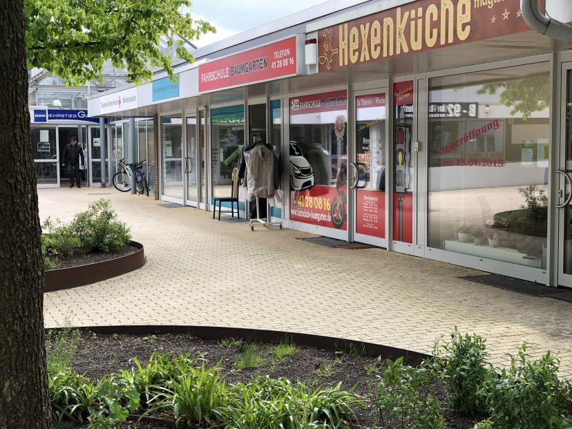 Fahrschule  Baumgarten Wilhelmsburg 6