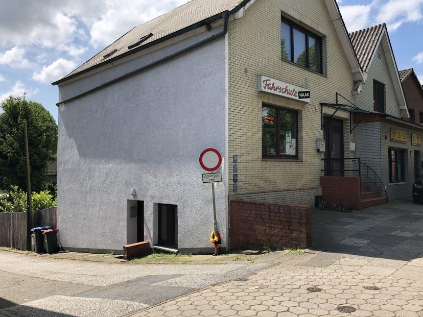 Fahrschule Haak  Othmarschen 2