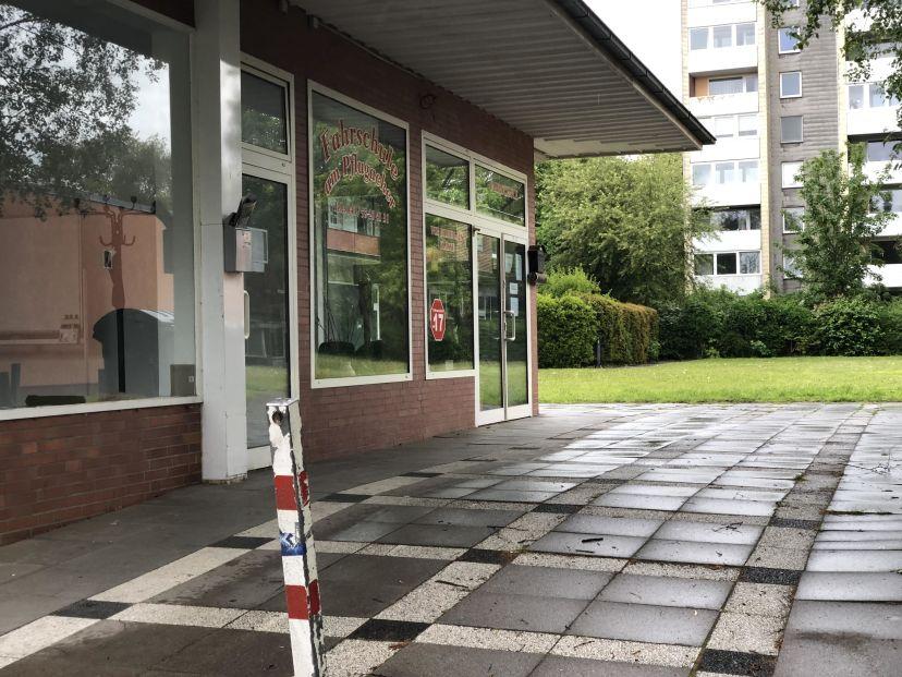 Fahrschule Am Pflugacker Inh. W. Von Haaren Eidelstedt 2