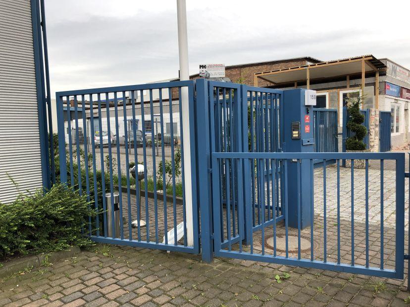 Fahrschule VerBak UG Hamburg Rothenburgsort 2