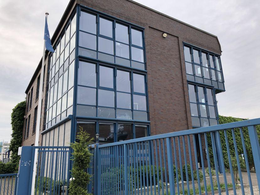 Fahrschule VerBak UG Hamburg Rothenburgsort 3
