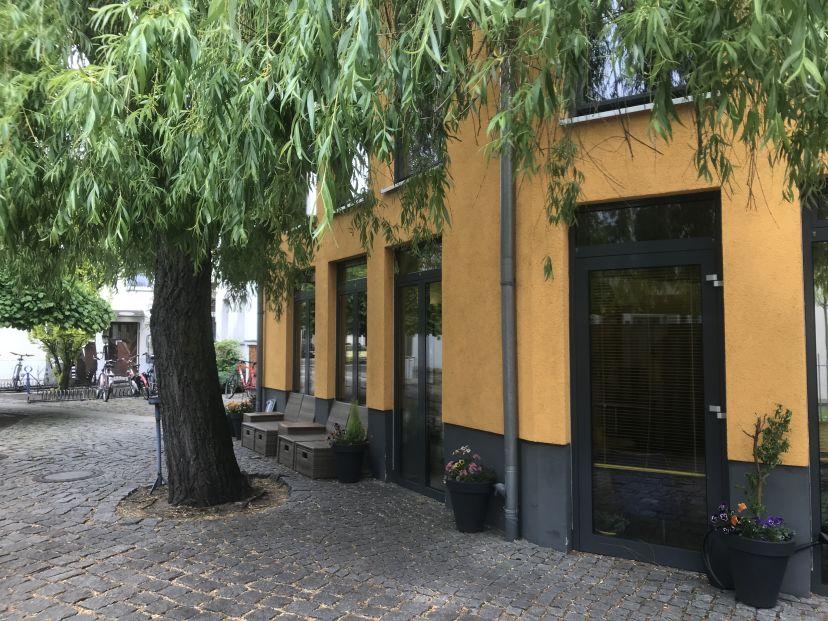 Fahrschule allroad - Treptow Berlin 2
