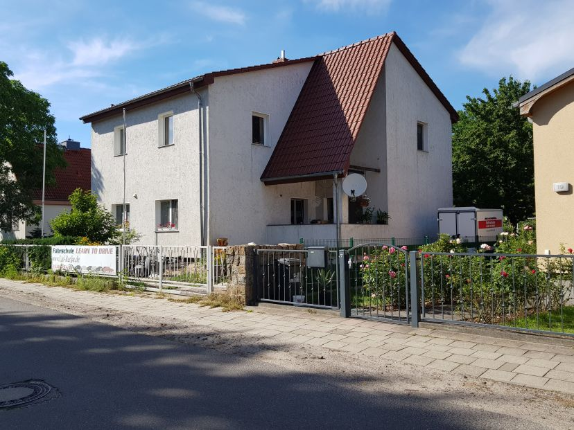 Fahrschule Learn To Drive Eichwalde 3