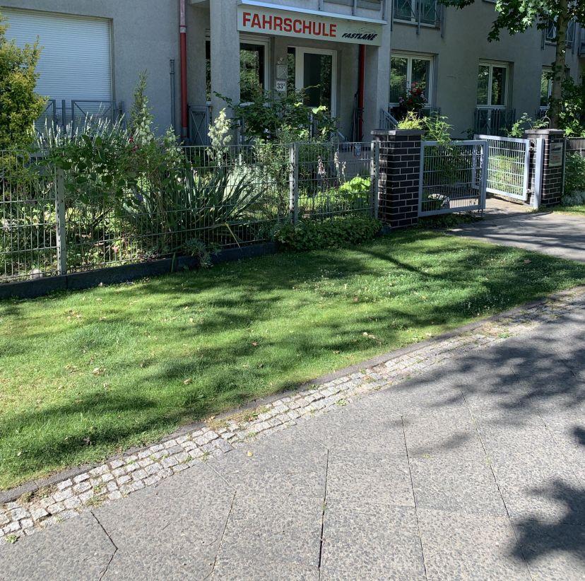 Fahrschule Fastlane - Steglitz Kleinmachnow 2