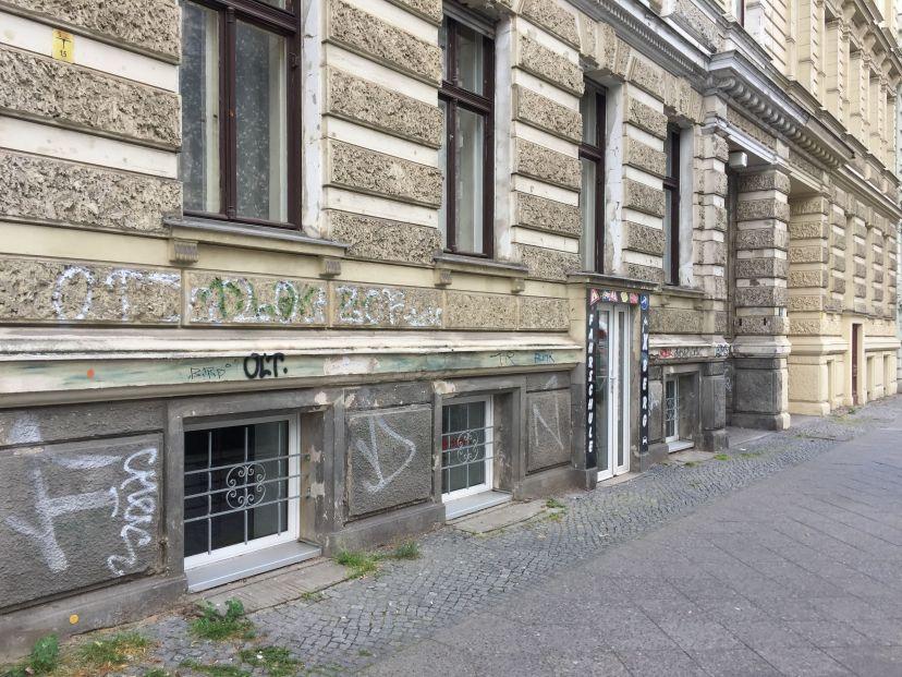 Fahrschule Xberg Berlin Kreuzberg 2