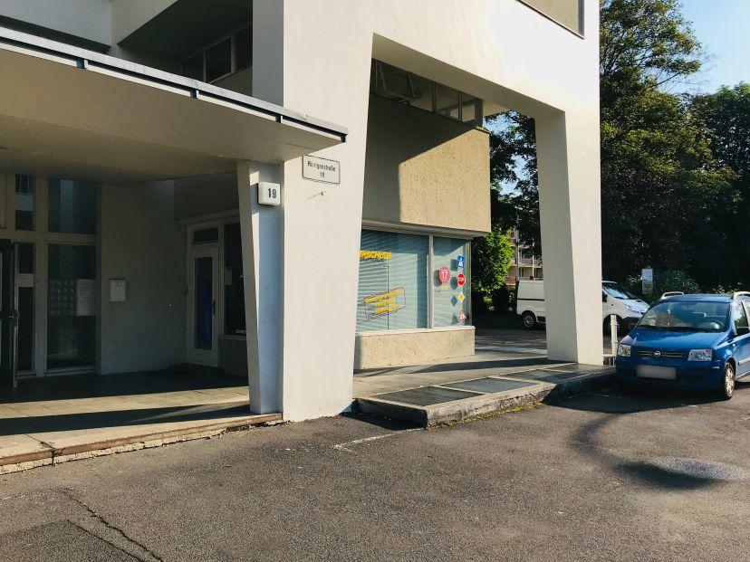 Fahrschule Zerhouni - Pennenfeld 2