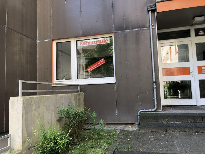 Fahrschule Rauh / Inh. Bernd Stegers Mettenhof 3