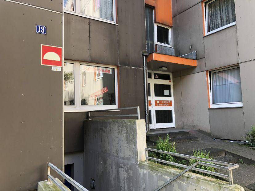 Fahrschule Rauh / Inh. Bernd Stegers Mettenhof 1