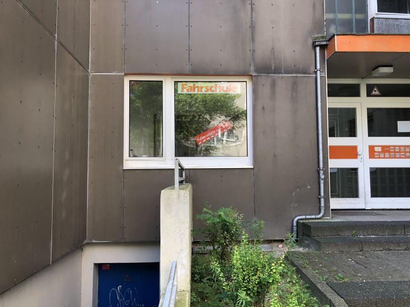 Fahrschule Rauh / Inh. Bernd Stegers Mettenhof 2