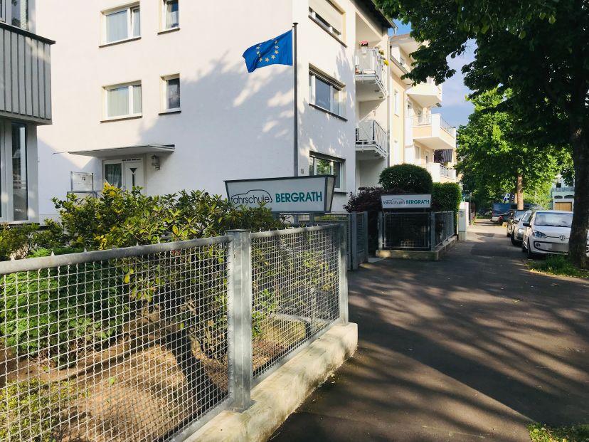 Fahrschule Bergrath Bad Godesberg 4