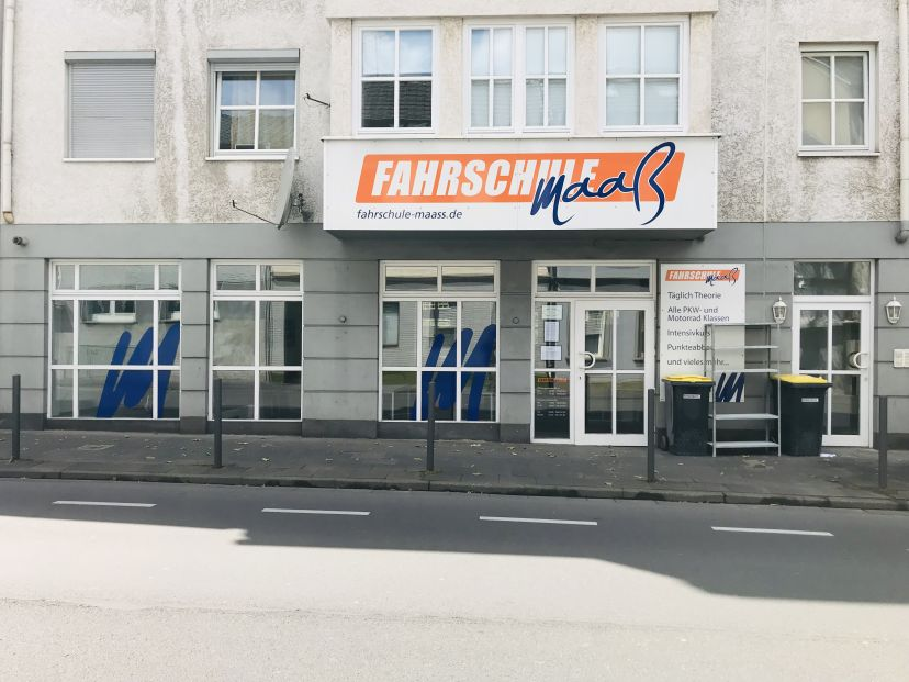 Poppelsdorf