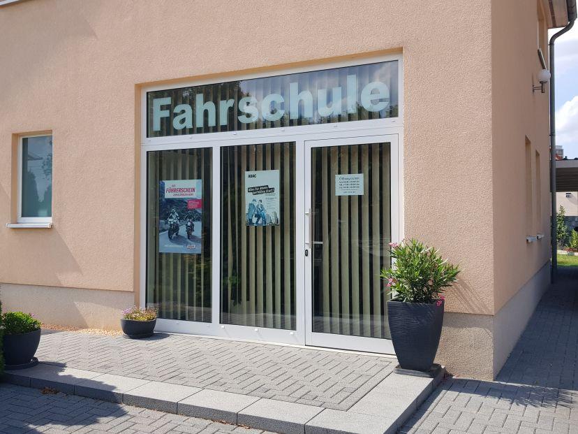 Fahrschule Köhler Berlin Hellersdorf 1