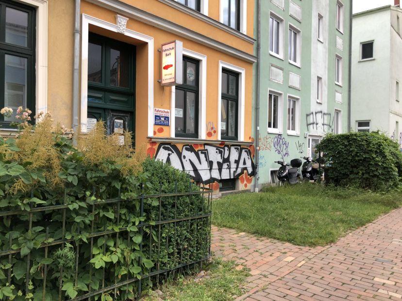 Fahrschule Dietmar Bark Hansaviertel 3