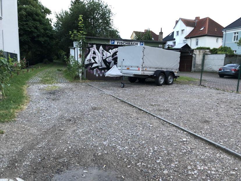 Fahrschule Fischbach, Inh. Frank Dimmer Rostock 4