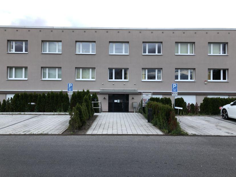 School Fahrschule Miko & Co. Südstadt 1