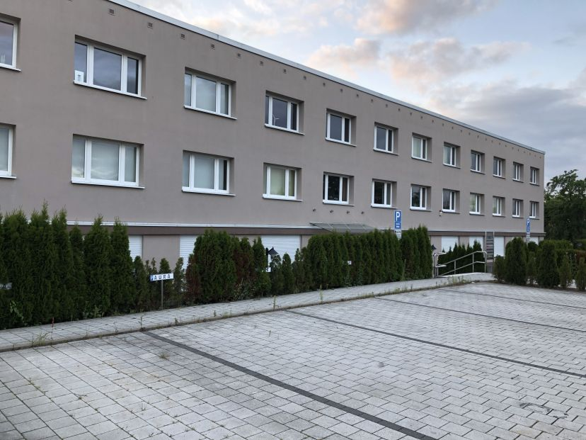 School Fahrschule Miko & Co. Rostock Südstadt 2