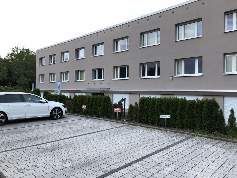 School Fahrschule Miko & Co. Rostock Südstadt 3