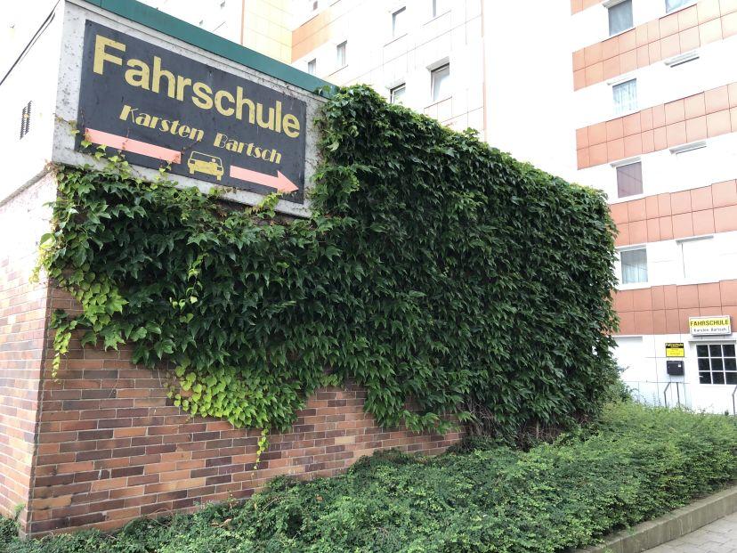 School Fahrschule Karsten Bartsch Hansaviertel 4