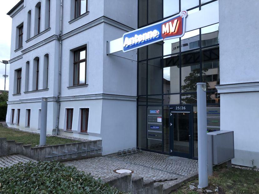 Fahrschule VerBak UG Rostock Mitte 4